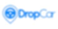 dropcar logo.png