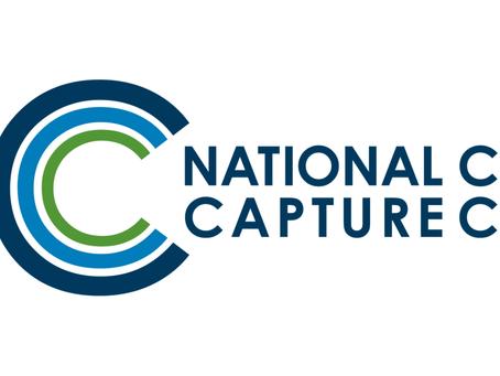CarbonBuilt & U.S. DOE's National Carbon Capture Center Produce Low-Carbon Concrete