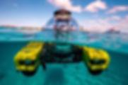 tritonsubmarines1.jpg