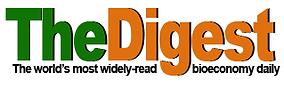 Digest-logo-072919.png