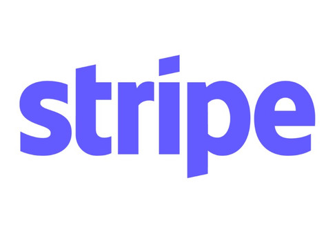 Stripe to Purchase Carbon Removal from CarbonBuilt