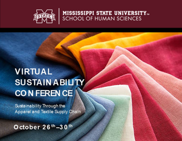 MSU Virtual Sustainability Conference