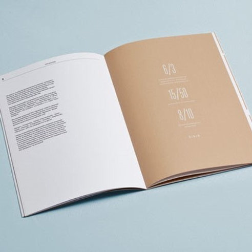 Booklet #1