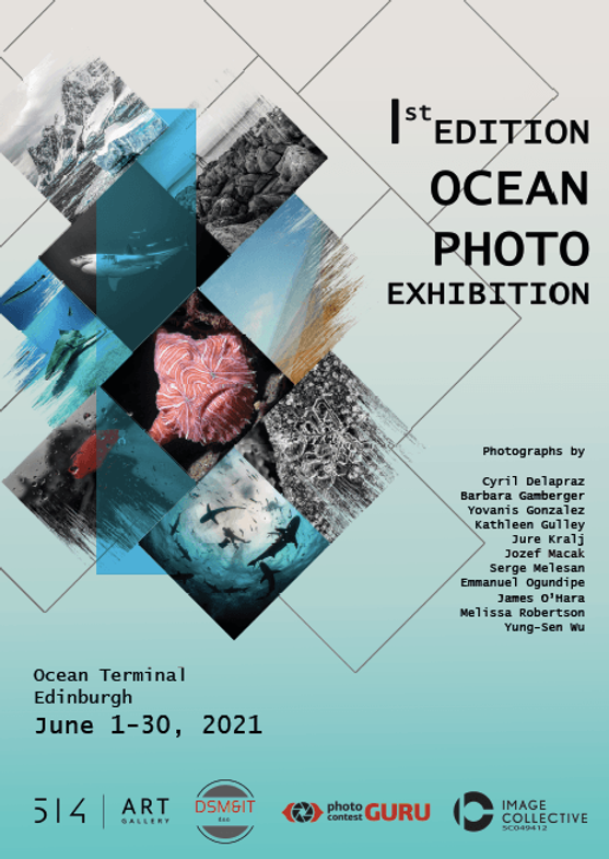 Poster Ocean exhibition.png