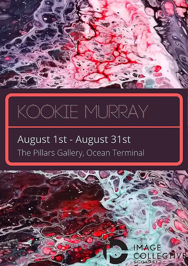 Kookie Murray.jpg