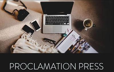 Proclamation_Press.JPG