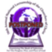 2020_cocnl_postponed.png
