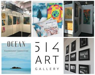 Art Gallery 514.png