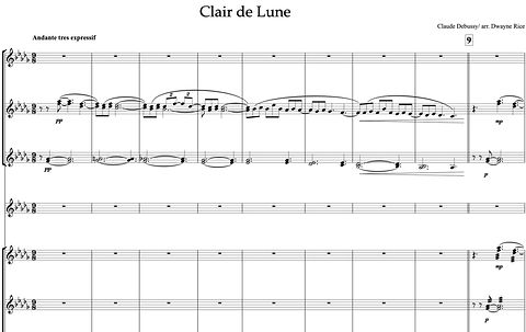 Clair%25252520de%25252520Lune%25252520Score_edited_edited_edited_edited.jpg