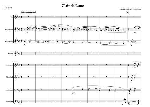 Clair%20de%20Lune%20Score_edited.jpg