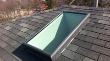 Moore Skylights Inc. is a company that specializes in skylight repair, skylight replacement, and sun