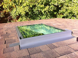 Pickering Skylight Repair, Pickering Skylight Replacement, Ajax Skylight Repair, Ajax Skylight Replacement
