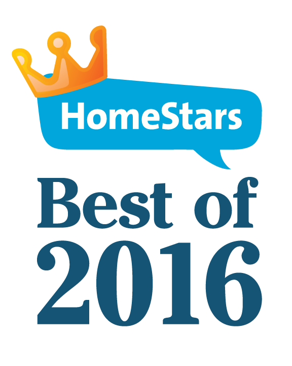Moore Skylights Inc., Homes Stars Best of 2016, Toronto, Durham, Toronto Skylights