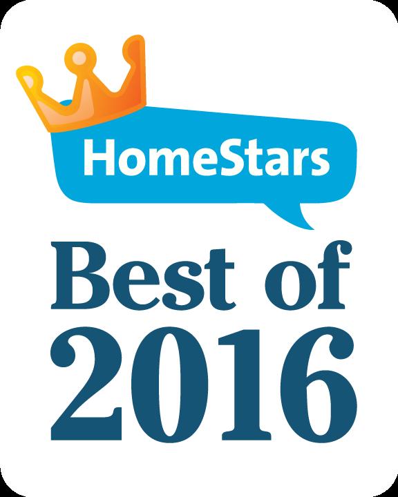 Moore Skylights Inc., Homes Stars Best of 2016, Toronto, Durham, Toronto Skylights