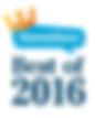 HomeStars Best of 2016 Moore Skylights Inc. Durham