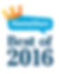 HomeStars Best of 2016 Moore Skylights Inc. Toronto