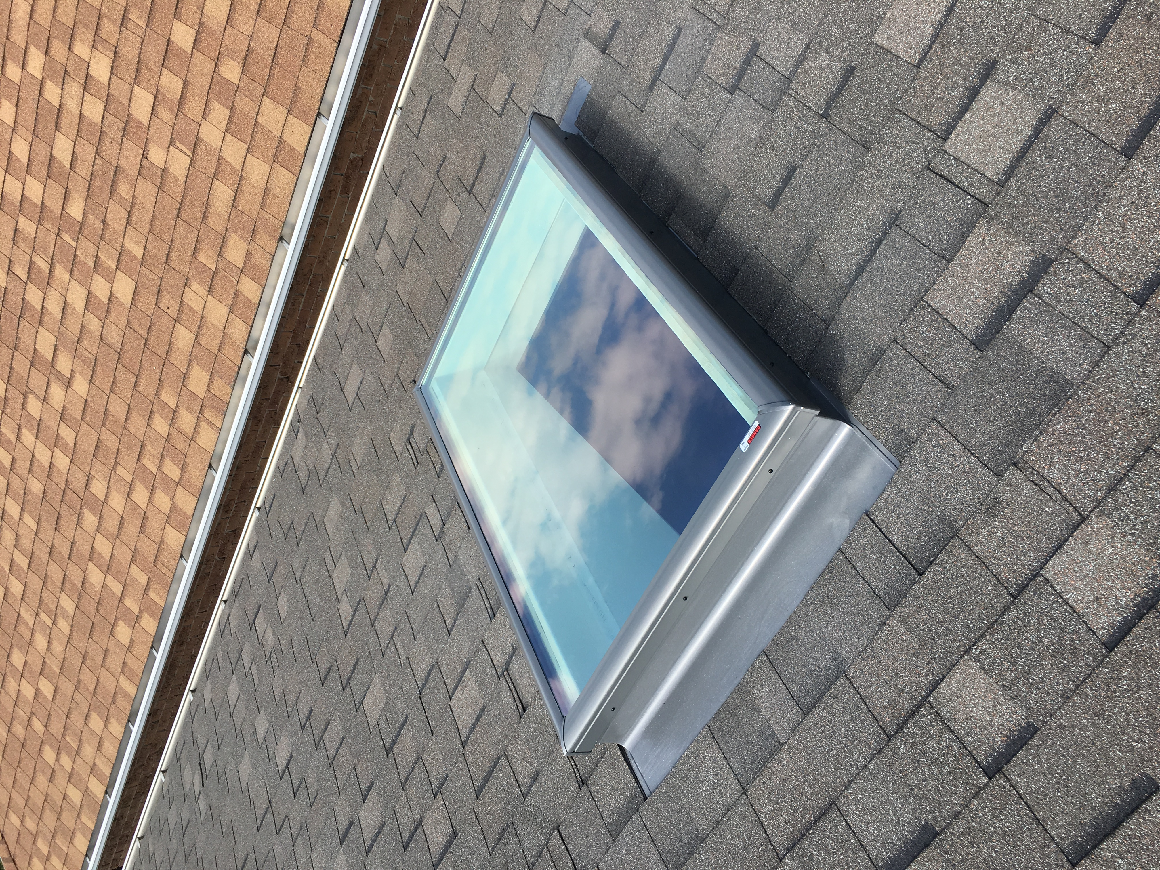 GTA Skylights