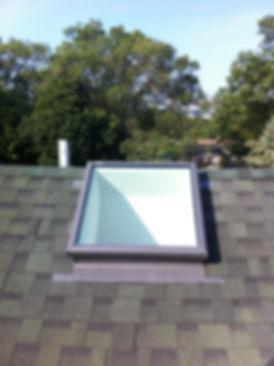Toronto Skylight Repair, Toronto Skylight Replacement, Skylight Repair Toronto, Skylight Replacement Toronto