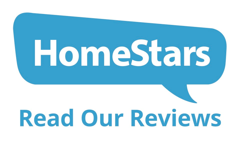read-our-reviews....jpg