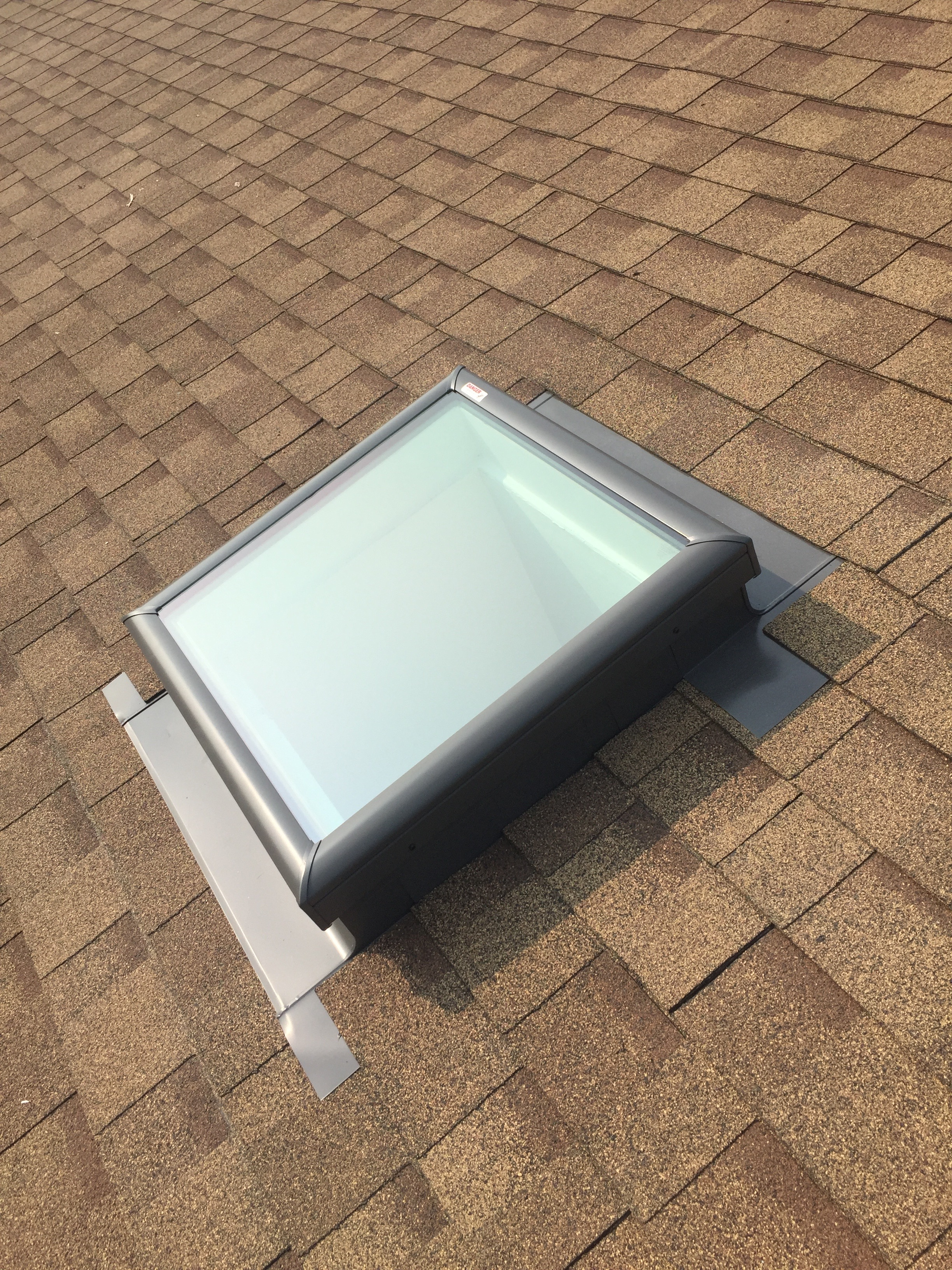 Skylight Replacement Oshawa