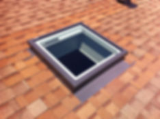 Skylight Benefits, Venting Skylights, Light Up your Home, Energy Savings