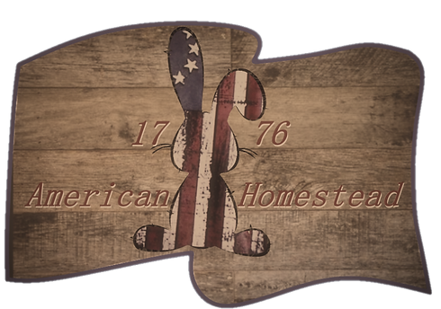 1776%20American%20Homestead%20logo_edited.png