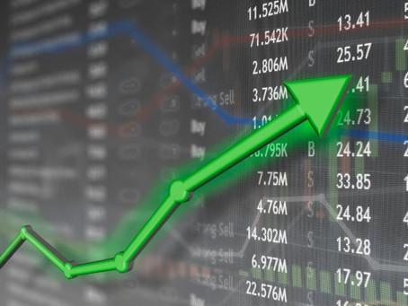 ¿Qué es el mercado de valores?