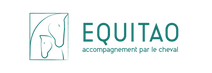 equitao_Logo