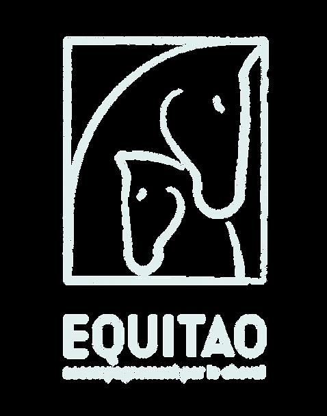 equitao2-01.png