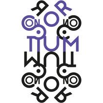 réouverture Consortium Museum