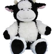Moo Moo the Cow