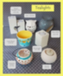 Tealights%20-%20Wax%20Melt%2C%20Pair%20H