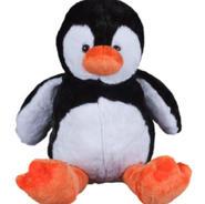 Tux the Penguin
