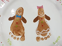 Gingerbread Man and Lady Feet.jpg