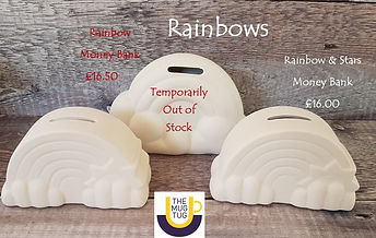 Takeaway%20Pottery%20-%20Rainbow%20-%20R
