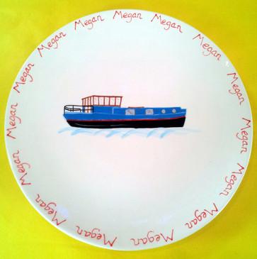 Narrowboat Plate 2.jpg