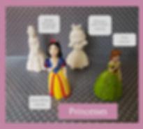 Princesses%20-%20Anya%2C%20Snow%20White%