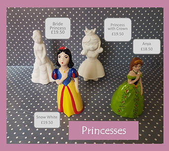 Princesses%20-%20Anya%2C%20Snow%20White%