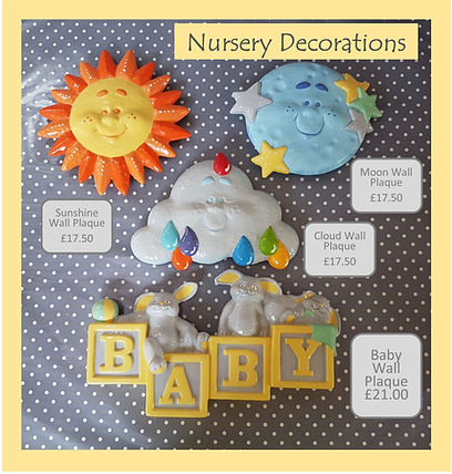 Nursery%20Decorations%20-%20Moon%2C%20Su