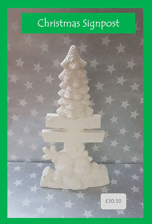 Christmas%20-%20Santa%20-%20Large%20smal