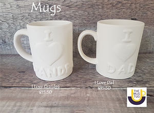 Takeaway%20Pottery%20-%20Mugs%20-%20I%20