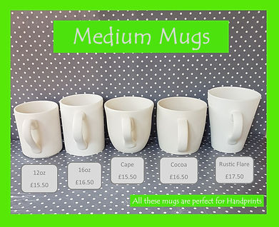 Medium%20Mugs%20-%2012oz%2016oz%20Cape%2