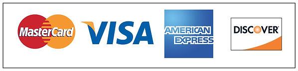 Payment Card Logos.jpg