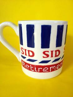 Sid Retirement Mug.jpg