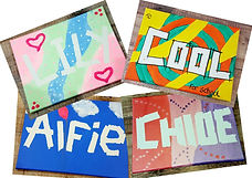 Canvas Painting Party Package