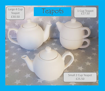 Teapots%20-%20Large%204%20Cup%20Small%20