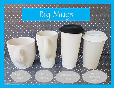 Big%20Mugs%20-%20Big%20Round%20Tall%20Co