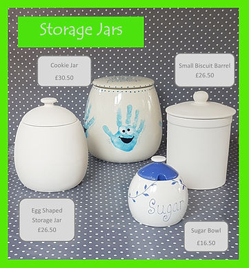 Storage%20Jars%20-%20Cookie%20Egg%20Shap
