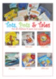 TPT - Jan & Feb Books - 2020.pub.jpg