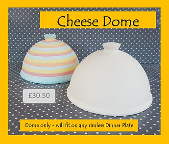 Cheese%20Dome%20-%20Food%20Saver%20Cover